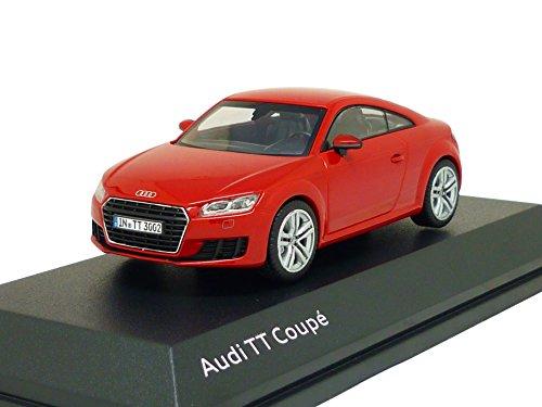 modelo-auto-coupe-1-43-tang-orot
