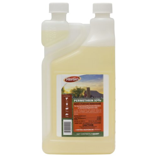 martins-permethrin-10-indoor-and-outdoor-use-quart