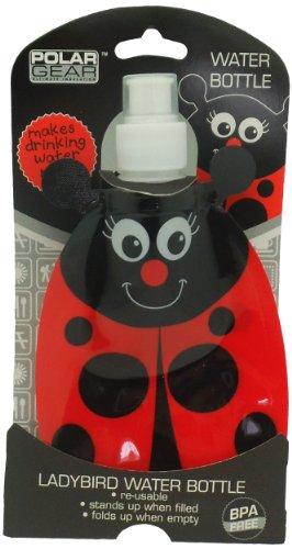 polar-gear-967-618dis-fold-flat-ladybird-water-bottle