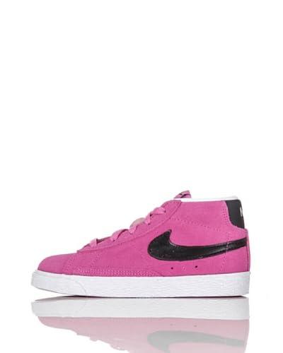 Nike Sneakers Blazer Mid (Td)