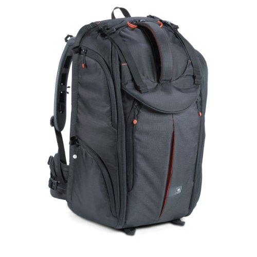 Kata KT PL-PV-610 Pro-V-610 PL HDV Backpack - Black