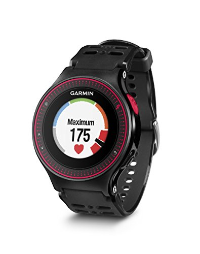 garmin-forerunner-225-gps-running-watch-with-wrist-based-heart-rate
