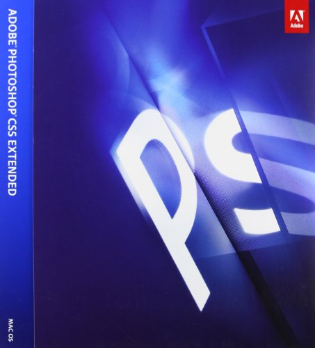 adobe-photoshop-extended-creative-suite-cs5-12-para-mac