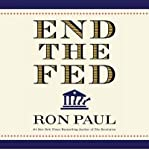 img - for End the Fed(CD-Audio) - 2009 Edition book / textbook / text book