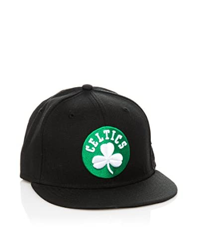 New Era Gorra Nba Team Basic 2 Boscel