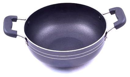 Tosaa-T24K10-Non-Stick-Kadhai-(1.25-L)