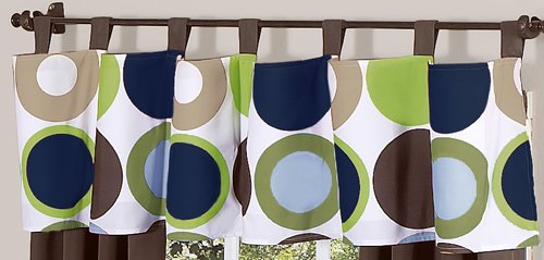 Brown And Blue Nursery Bedding front-546026