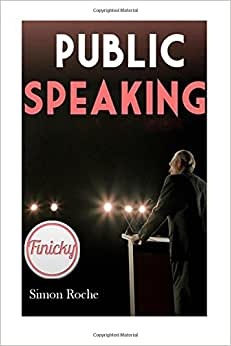 Public Speaking: Smart Ways To Get The Attention Of Your Audience