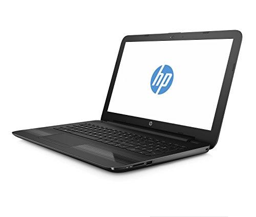 HP 15-BE001TU 15.6-inch Laptop (Penti...