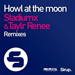Howl At the Moon (D.O.D Remix)