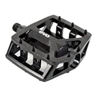 Evo Freefall DX Mountain Bicycle Pedals