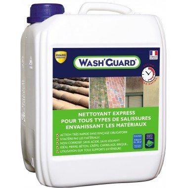 washguard-5l