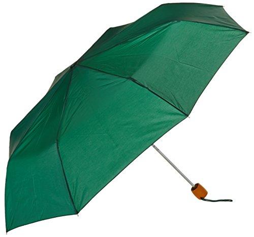 rainkist-weather-defyer-mini-manual-hunter-one-size