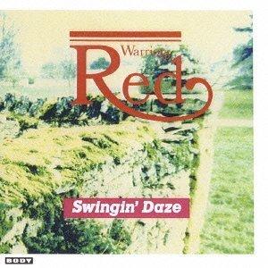 Swingin' Daze