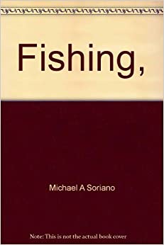 Fishing boy scouts of america merit badge series for Fishing merit badge
