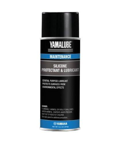 yamaha-acc-slcns-pr-ay-yamalube-silicone-spray-protectant-lubricant