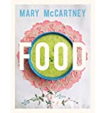 Food by McCartney, Mary ( Author ) ON May-03-2012, Hardback Mary McCartney
