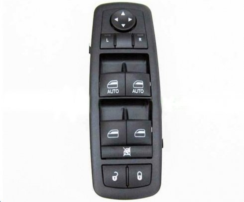 volkswagen-7b0-959-857-d-door-window-switch-panel