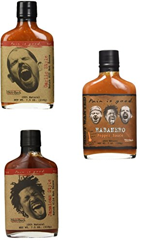 pain-is-good-hot-sauce-bundle-of-3-sauces