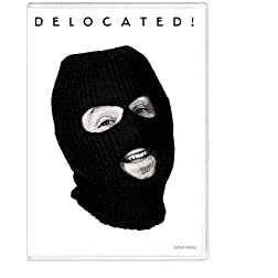 Delocated: The Complete Seasons One & Two