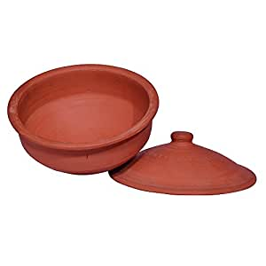 Buy The Himalaya Craft Mitti Cool Terracotta Clay Curd