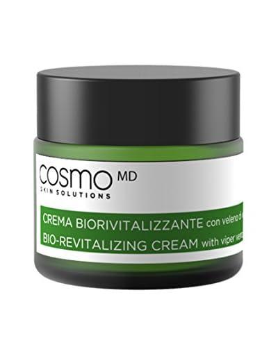 Cosmo Skin Solutions Crema Biorevitalizante 50 ml