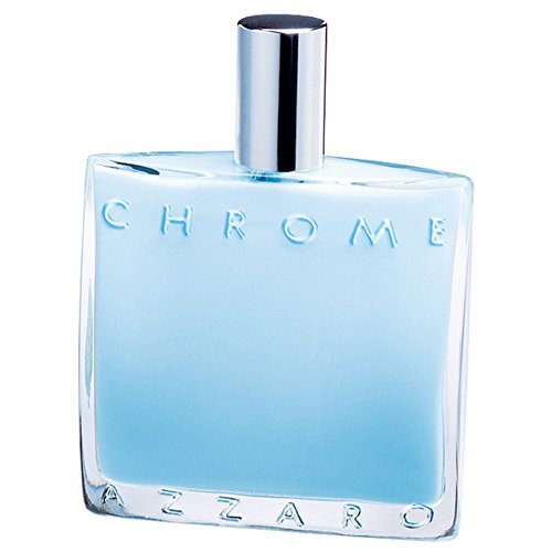 Loris Azzaro Chrome Dopobarba - 100 ml