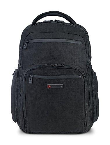 ecbc-hercules-travel-backpack-for-a-16-laptop-computer-tsa-friendly-quick-open-laptop-section-black-