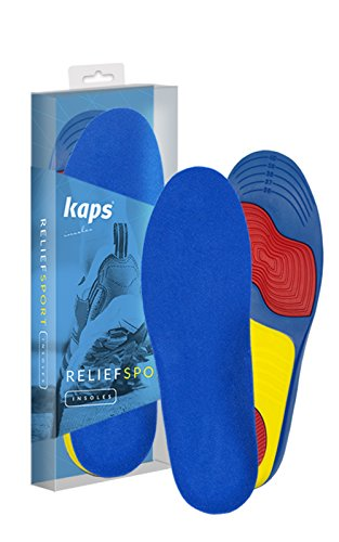 kaps-reliefsport-hi-tech-premium-orthotic-sports-shoe-insoles-balance-pain-relief-and-support-women-