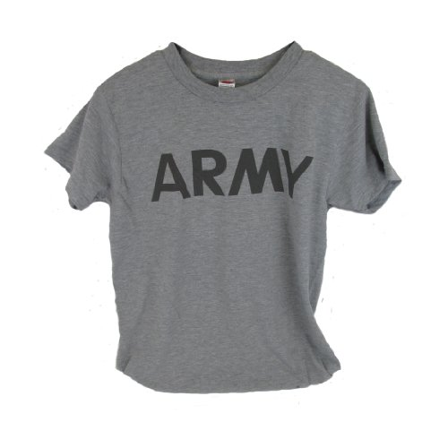 Federal Army amp Navy Surplus  67 Photos amp 77 Reviews