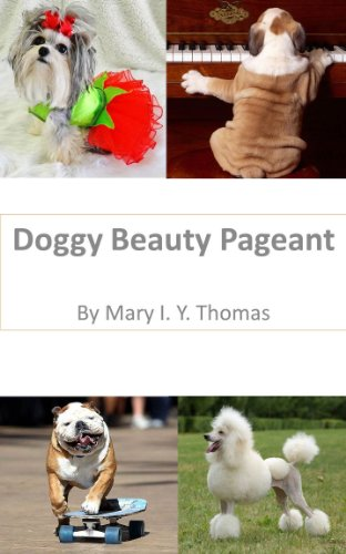 child beauty pageants should be banned essay Get an answer for 'i am writing a paper on beauty pageants, if they are good for the society i need a thesis statement and it's hard i need some ideas and help.