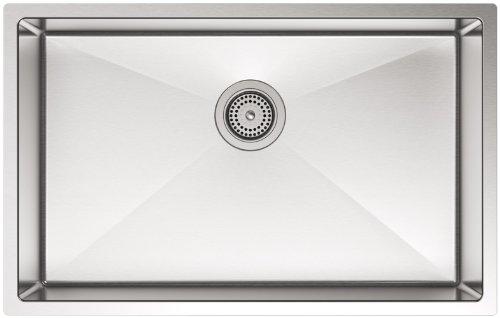Singlebowl Kitchen Sink Dimensions