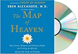 The Map of Heaven CD:The Map of Heaven Audiobook; The Map of Heaven