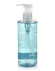 Crabtree & Evelyn® La Source Hand Wash 250ml