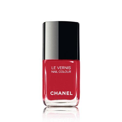 Chanel TAPAGE, Nagellack,605, 13ml, NEU Roter Frühling 2014,limitiert