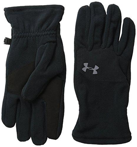 under-armour-ua-survivor-fleece-glove-blk-blk-stl-gants-de-course-a-pied-homme-noir-fr-l-taille-fabr