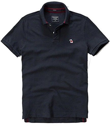 abercrombie-fitch-mens-muscle-fit-polo-shirt-small-navy-16