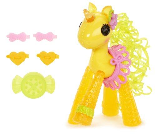 Lalaloopsy Pina Ponies