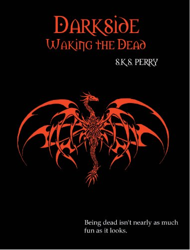 Darkside: Waking the Dead