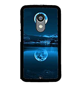 Aart Designer Luxurious Back Covers for Moto X2 + Portable & Bendable Silicone, Super Bright LED Lamp, 360 Degree Flexible by Aart Store.