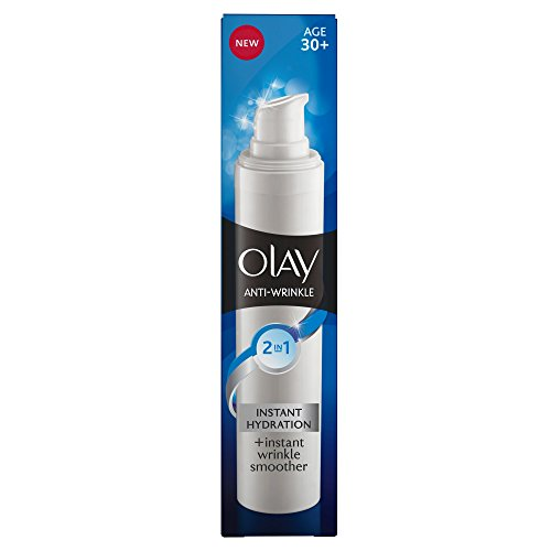 olay-anti-wrinkle-2-in-1-instant-hydration-and-instant-wrinkle-smoother-moisturiser-50-ml