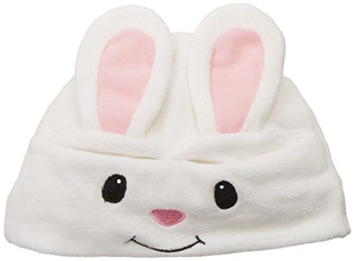 My First Easter Bunny Beenie Hat