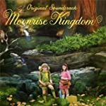 Moonrise Kingdom: The Original Motion...