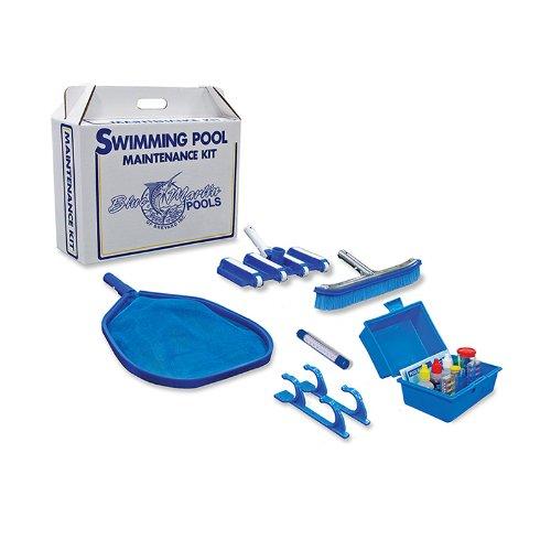 Swimming Pool Repair Service 33071 : Classic gunite swimming pool maintenance kit