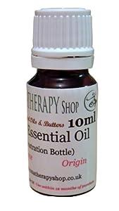 Pure Peppermint Piperita Essential Oil 10ml