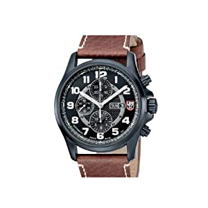 Luminox Men's Watch 1867