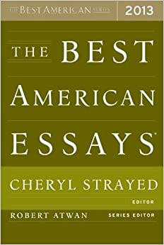 best american essays century atwan Since the inception of the best american essays in 1986 as a trade book  title, robert atwan has been series editor he has published reviews and essays .