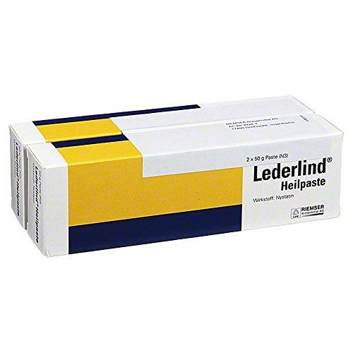 lederlind-heilpaste-100-g