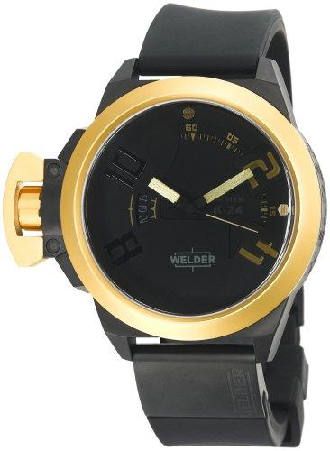 Welder 3403