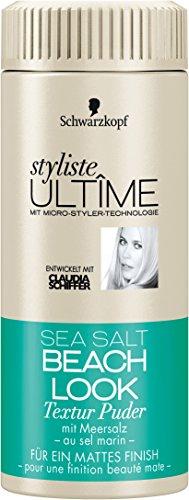 styliste-ultime-sea-salt-powder-2er-pack-2-x-10-ml
